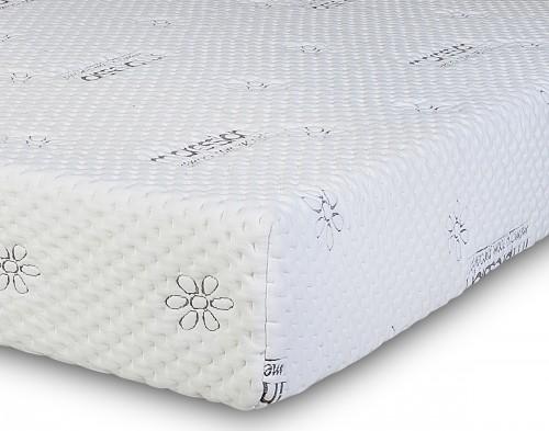 Visco 3000 Bristol Beds Divan Beds Pine Beds Bunk