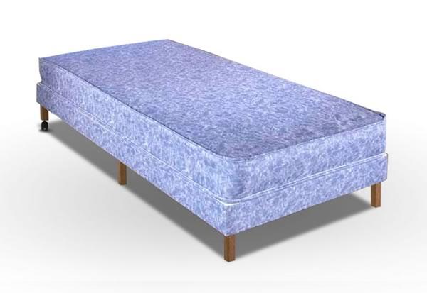 3c311df4cfb4 Waterproof - Bristol Beds - Divan beds, pine beds, bunk beds, metal ...