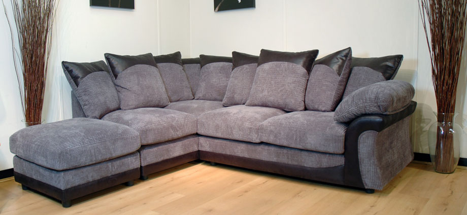 brand new 88768 e8674 Sofa Warehouse