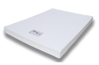 Sapphire mattress double