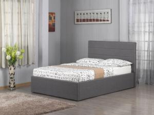 Benson ottoman bed