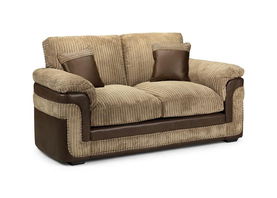 Dursley Jumbo Cord Sofa Bristol Beds Divan Beds Pine