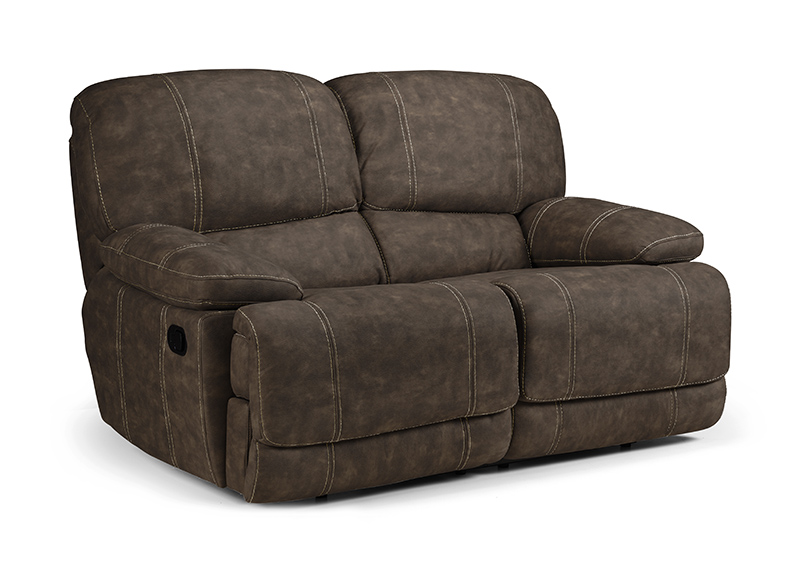 Gloucester 2 seater in Brown