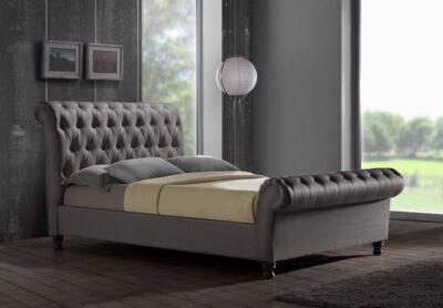 Toni Bed frame