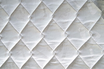 Reflex Foam - detail
