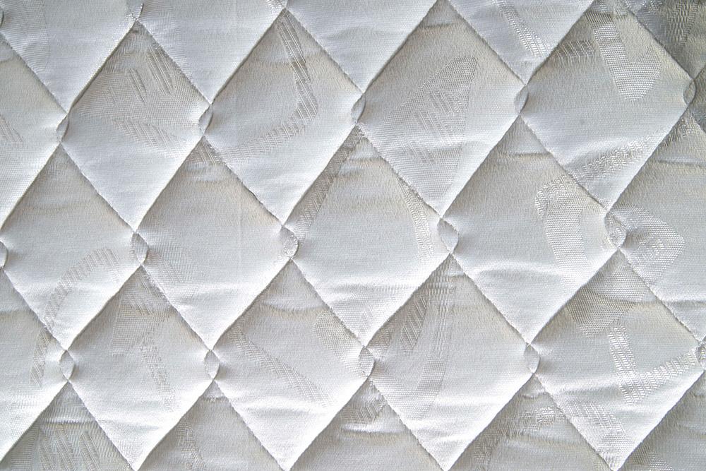 Reflex Foam Bristol Beds Divan Beds Pine Beds Bunk