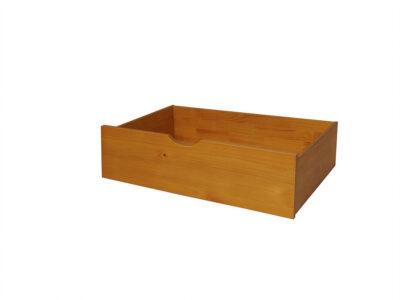 Honey under-drawers