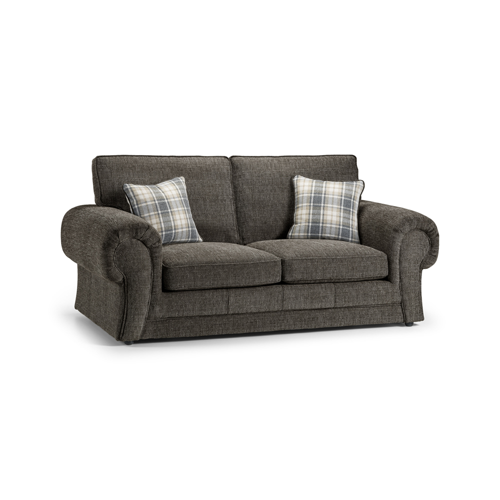 Mayfair Sofabed - Closed