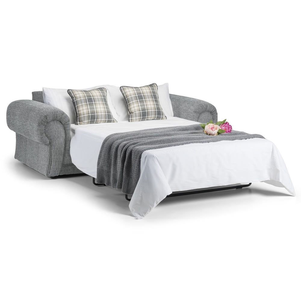 Mayfair Sofabed