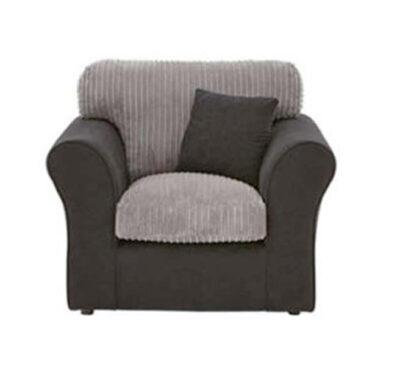 Zayne armchair