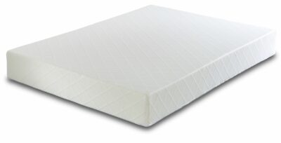 Foam Flex Mattress