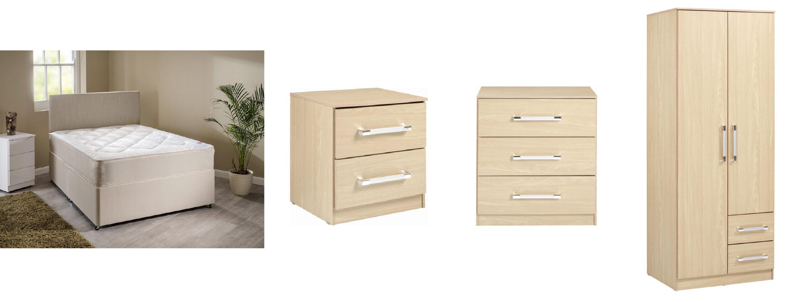Landlord furniture package 2