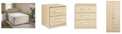Landlords furniture package 2