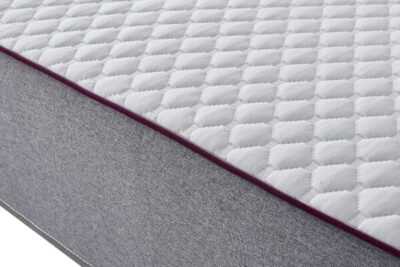 Pocket Cool Gel Mattress