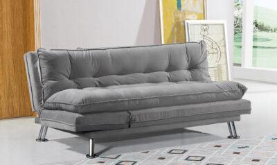 Sonder Sofa Bed