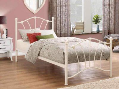 Sophia childrens bed